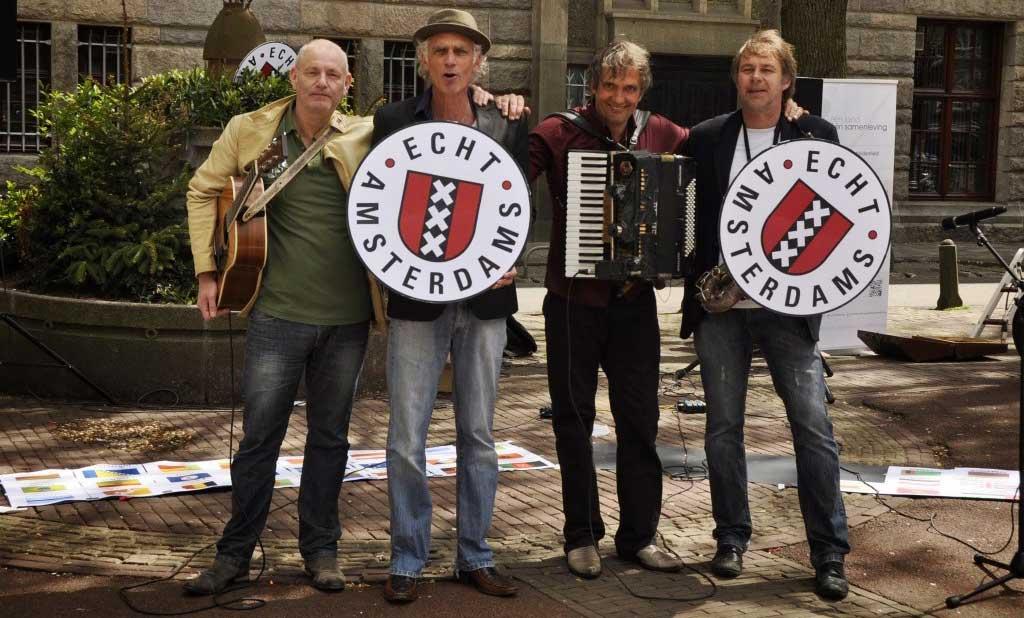Echt_Amsterdams_nationaliteiten_dag