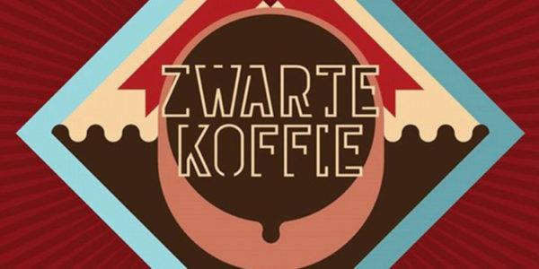 5 dingen die je dit weekend in Amsterdam kunt doen (6 t/m 9 juli)