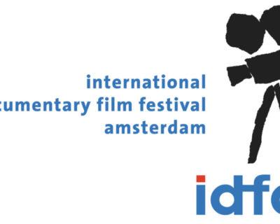 5 bijzondere activiteiten in Amsterdam
