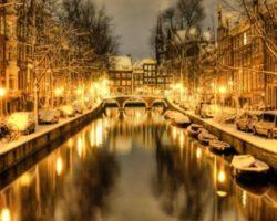 Echt Amsterdams