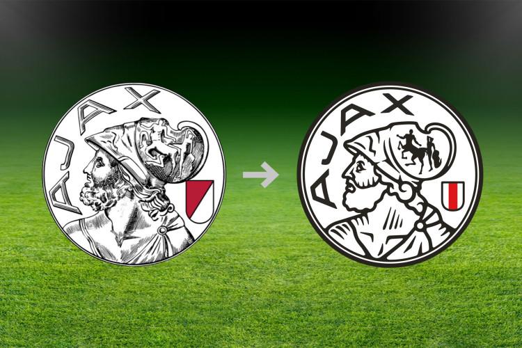 OH_ajax_logo_oud_nieuw__voorstel_logo_ajax_vergelijk