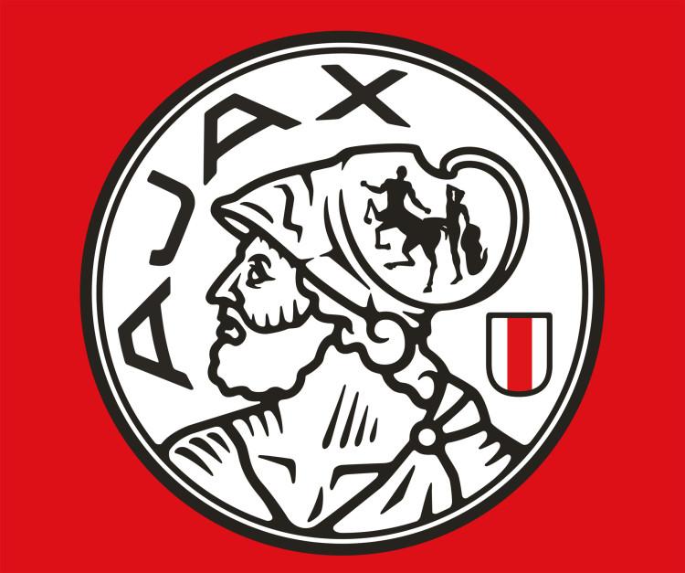 OH_ajax_logo_oud_nieuw_voorstel_logo_ajax
