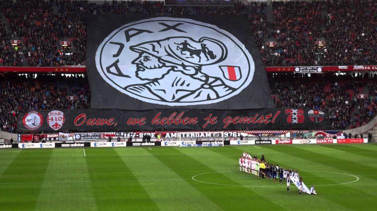 OH_ajax_logo_oud_nieuw_voorstel_logo_ajax_stadion